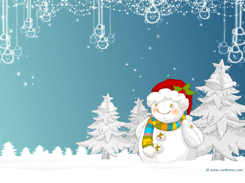 1136201041 1024x768 Frosty The Snowman Snowman Picture Snowman Photo Snowman Wallpaper